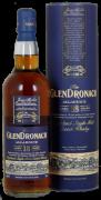 GlenDronach 18 Jahre The Allardice Oloroso Sherry Cask Whisky 46% vol.