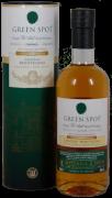 Green Spot Château Montelena 46% vol. 0,7l