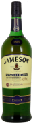 Jameson Signature Reserve Irish Whiskey  40% vol. 0,7l