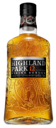 Highland Park 12 Jahre Single Malt Scotch Whisky 40% vol.