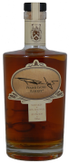 Pearse Lyons Reserve Malt Whiskey 40% vol. 0,7l