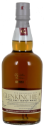 Glenkinchie Distillers Edition Single Malt Scotch Whisky 43% vol.