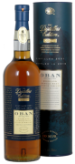 Oban Distillers Edition Single Malt Scotch Whisky 43% vol. 0,7l