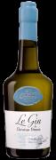 Le Gin de Christian Drouin 42% vol. 0,7l