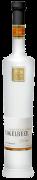 Lantenhammer Vogelbeerbrand unfiltriert 42% 0,5l