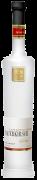 Lantenhammer Sauerkirschbrand unfiltriert 42% 0,5l