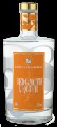 Lantenhammer Bergamottelikör 25% vol. 0,5l