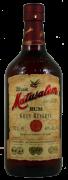 Matusalem Rum Gran Reserva Solera 15 40% vol. 0,7l