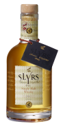 SLYRS Bavarian Single Malt Whisky 43% 0,35l