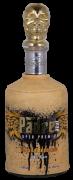 Padre Azul Reposado Tequila 38% vol.  0,7l