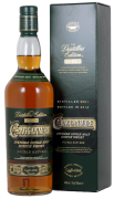 Cragganmore Distillers Edition Whisky 40% vol. 0,7l