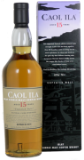 Caol Ila Whisky 15 Jahre 60,39% vol. 0,7l