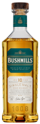 Bushmills Malt 10 Jahre Irish Whiskey 40% vol. 0,7l