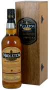 Midleton Very Rare Whiskey 40% vol. 0,7l