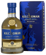 Kilchoman Machir Bay Single Malt Scotch Whisky 46,0% vol.