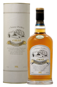 Omar Bourbon Cask Single Malt Whisky 46% vol. 0,7l