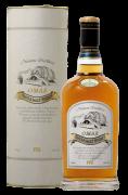Omar Bourbon Cask Single Malt Whisky 46% vol. 0,7l