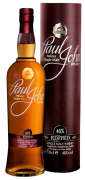 Paul John Edited Indian Single Malt Whisky 46% vol. 0,7l