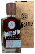 Relicario Ron Superior 40% vol. 0,7l