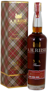 A.H. Riise X.O. Reserve Christmas Rum 40% vol. 0,7l
