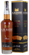 A.H. Riise XO Reserve 175 Anniversary 42% vol. 0,7l
